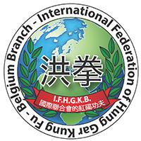 ifgkb_logo_1.4b-blanc-web