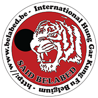logo1